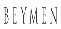 Beymen ve Beymen Club